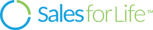 Sales for Life Ideas Portal Logo