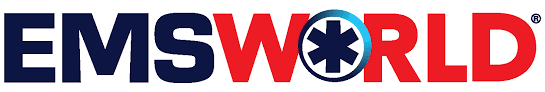 EMSWorld Ideas Portal Logo