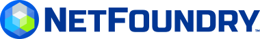 NetFoundry Ideas Portal Logo