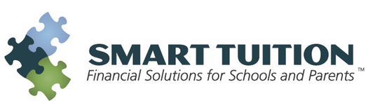 Smart Tuition Product Team Ideas Portal Logo