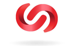 Cloudpoint Ideas Portal Logo