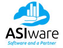 ASIware Idea Portal Ideas Portal Logo