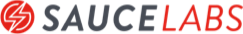 Sauce Labs Ideas Portal Logo