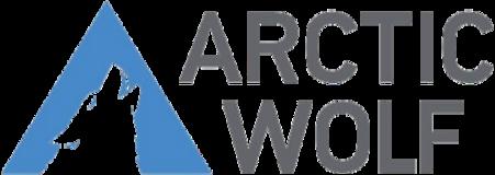 Arctic Wolf Networks Ideas Portal Logo