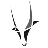 Spryker Ideas Portal Logo