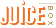 Juice Worldwide Ideas Portal Logo