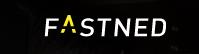 Fastned Ideas Portal Logo