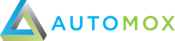 Automox Ideas Portal Logo