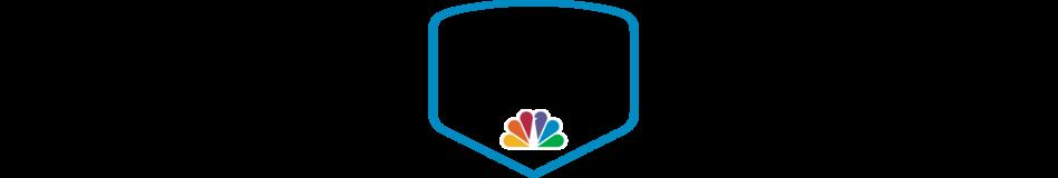 SportsEngine Ideas Portal Logo