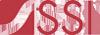 Survey Sampling Intl : SSI Suite Ideas Portal Logo