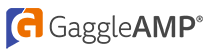 GaggleAMP Ideas Portal Logo