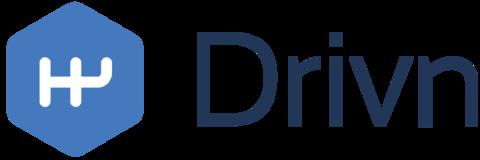 Baseline Ideas Portal Logo
