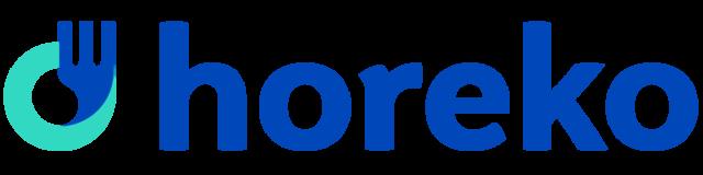 Horeko Ideas Portal Logo