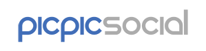 Seye Omisore Ideas Portal Logo