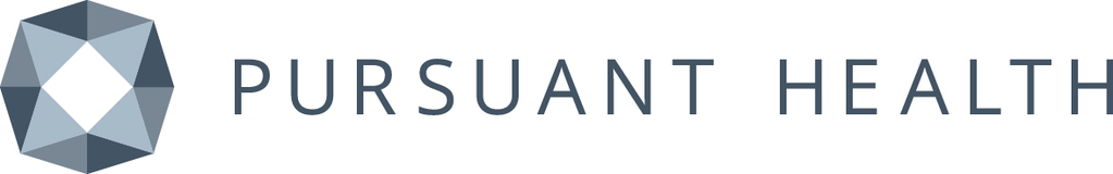 Pursuant Health Ideas Portal Logo