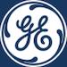 GE Ideas Portal Logo