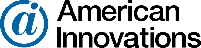 American Innovations Ideas Portal Logo