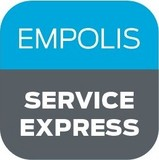 Empolis Information Management GmbH Ideas Portal Logo