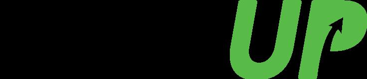 statUP Ideas Portal Logo