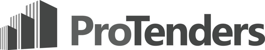 ProTenders Ideas Portal Logo