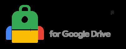 Amplified Labs Ideas Portal Logo