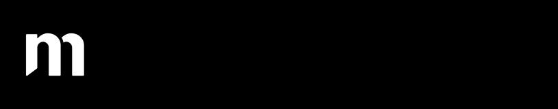 momencio Ideas Portal Logo