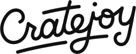 Cratejoy Ideas Portal Logo