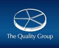TQG-LTS Ideas Portal Logo