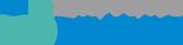 ShiftWise Ideas Portal Logo