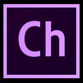 Adobe Ideas Portal Logo