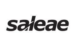 Saleae Ideas Portal Logo