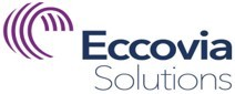 Eccovia Solutions Ideas Portal Logo