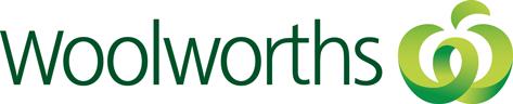 Woolworths Ideas Portal Logo