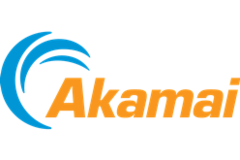 Akamai Sandbox - Beta Ideas Portal Logo