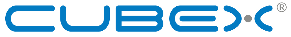 Cubex Ideas Portal Logo