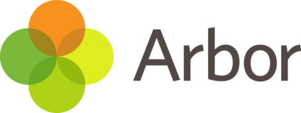 Arbor Ideas Portal Logo