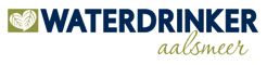 Waterdrinker Ideas Portal Logo