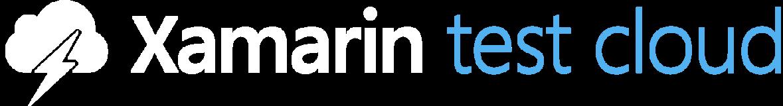 Xamarin Ideas Portal Logo