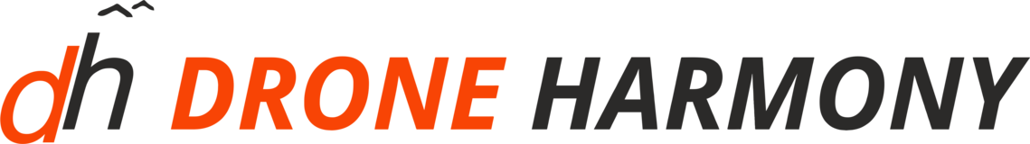 Drone Harmony Ideas Portal Logo