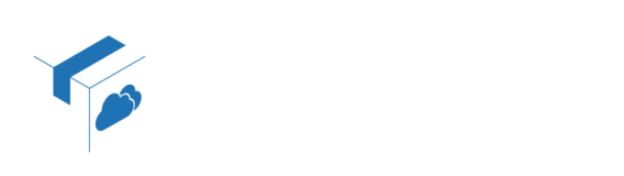 CartonCloud Ideas Portal Logo