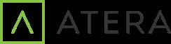 Atera Ideas Portal Logo