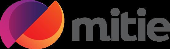 Mitie Landscapes Ideas Portal Logo