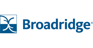 Broadride Financial Solutions - BRCC - ICS Ideas Portal Logo