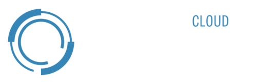 SalesPad Cloud Ideas Portal Logo