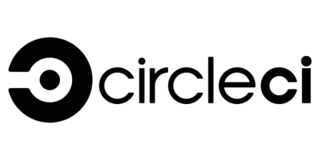 CircleCI Ideas Portal Logo