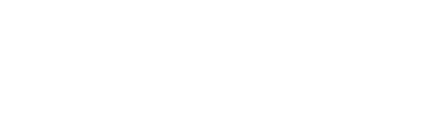 SalesPad Desktop Ideas Portal Logo