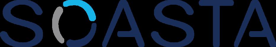 SOASTA Ideas Portal Logo