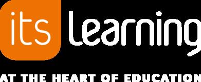 itslearning Ideas Portal Logo