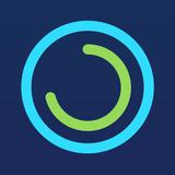Verses Ideas Portal Logo