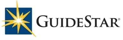 GuideStar Ideas Portal Logo